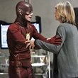 the-flash-season-2-photos-157-jpg