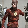 the-flash-season-2-photos-167-jpg