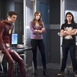 the-flash-season-2-photos-16-jpg