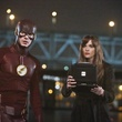 the-flash-season-2-photos-17-1-jpg