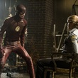 the-flash-season-2-photos-17-jpg