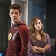 the-flash-season-2-photos-18-jpg