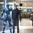 the-flash-season-2-photos-19-jpg