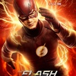 the-flash-season-2-photos-1-jpg