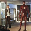 the-flash-season-2-photos-202-jpg