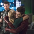 the-flash-season-2-photos-212-jpg