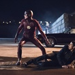 the-flash-season-2-photos-216-jpg