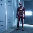the-flash-season-2-photos-221-jpg