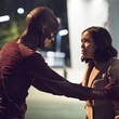 the-flash-season-2-photos-27-jpg