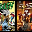 the-flash-season-2-photos-2-jpg