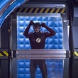 the-flash-season-2-photos-31-1-jpg