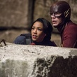 the-flash-season-2-photos-317-jpg