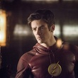 the-flash-season-2-photos-318-jpg