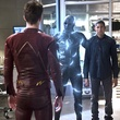 the-flash-season-2-photos-32-jpg