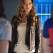 the-flash-season-2-photos-34-jpg