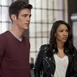 the-flash-season-2-photos-412-jpg