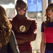 the-flash-season-2-photos-43-jpg