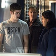 the-flash-season-2-photos-47-jpg
