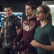 the-flash-season-2-photos-48-jpg