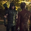 the-flash-season-2-photos-49-jpg