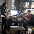 the-flash-season-2-photos-511-jpg