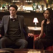 the-flash-season-2-photos-513-jpg