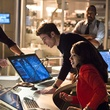 the-flash-season-2-photos-57-jpg