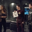 the-flash-season-2-photos-58-jpg