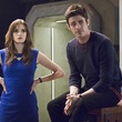 the-flash-season-2-photos-61-jpg