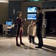 the-flash-season-2-photos-62-jpg