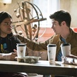the-flash-season-2-photos-64-jpg