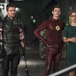 the-flash-season-2-photos-67-jpg