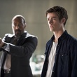 the-flash-season-2-photos-71-jpg