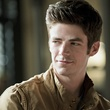 the-flash-season-2-photos-74-jpg