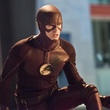 the-flash-season-2-photos-75-jpg