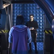 the-flash-season-2-photos-7-jpg