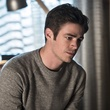 the-flash-season-2-photos-81-jpg