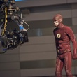 the-flash-season-2-photos-85-jpg
