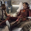 the-flash-season-2-photos-91-jpg
