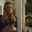bloodline-season-2-image-8-600x400-jpg