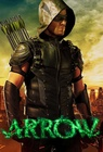 Affiche miniature du film Arrow