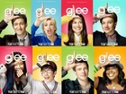 Affiche miniature du film Glee