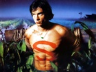 Affiche miniature du film Smallville