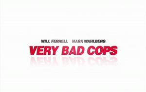 Very Bad Cops  Teaser 1 VF