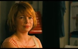 Take This Waltz   Bande annonce 1 VO