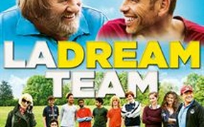 La Dream Team  Bande annonce vf