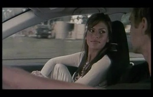 2 fast 2 furious  Bande annonce 1 VF
