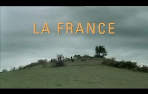 La France  La bande annonce du film La France