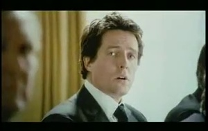 Love actually  Bande Annonce VF