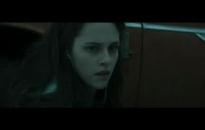 Twilight - Chapitre 1 : Fascination  La bande annonce du film Twilight